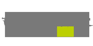 DFOA-logo
