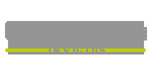 crossfit-hagen-logo