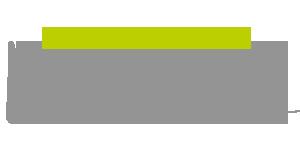 lanami-logo