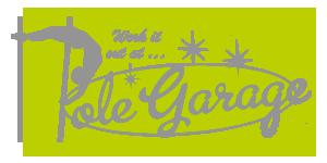 polegarage-logo