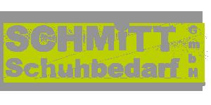 schmitt-logo